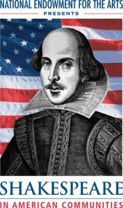 Shakespeare_in_American_Communities