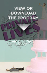playbill-private-lives