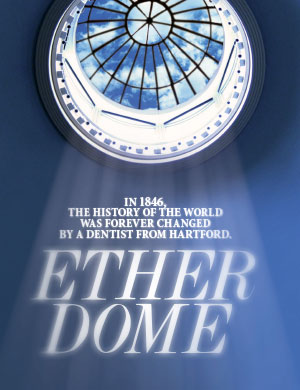 show_ether-dome