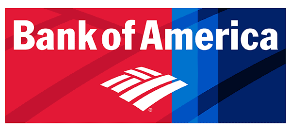 bank of america hartford stage - Bank Of America Christmas Eve Hours