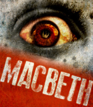 macbeth blind ambition leads to one s Blind ambition can lead to one's downfall  a less dishonest but perhaps more selfish blind ambition in school is taking over the work in group .