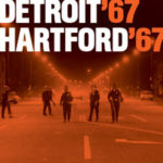 Detroit 67/Hartford 67
